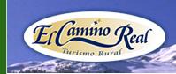 El Camino Real | Turismo Rural en Asturias